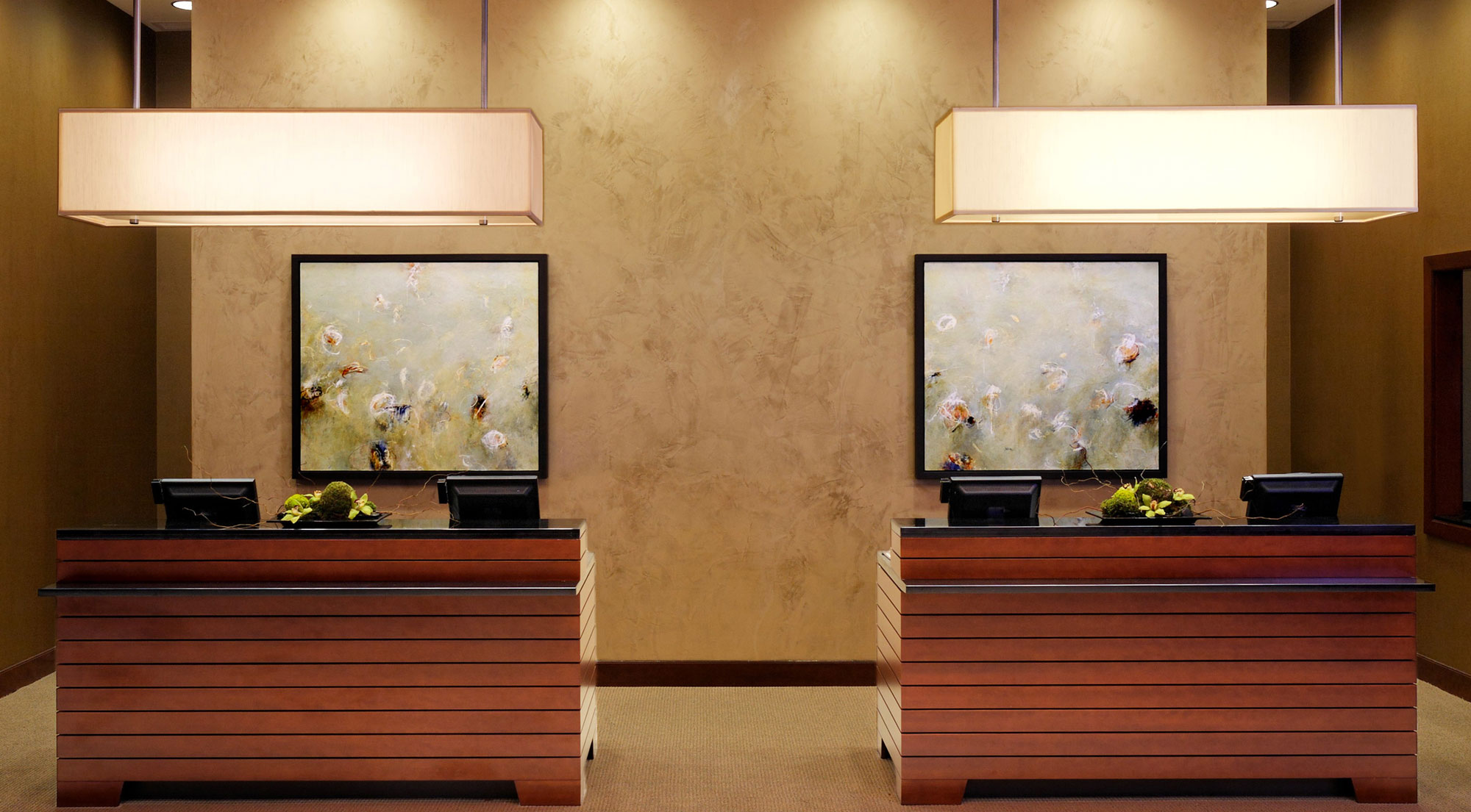 WestinBWI-Front-Desk_edited-2Final