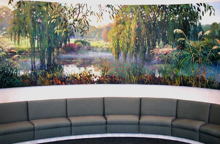 Cox-Enterprises-20-ft-Mural-Side-2