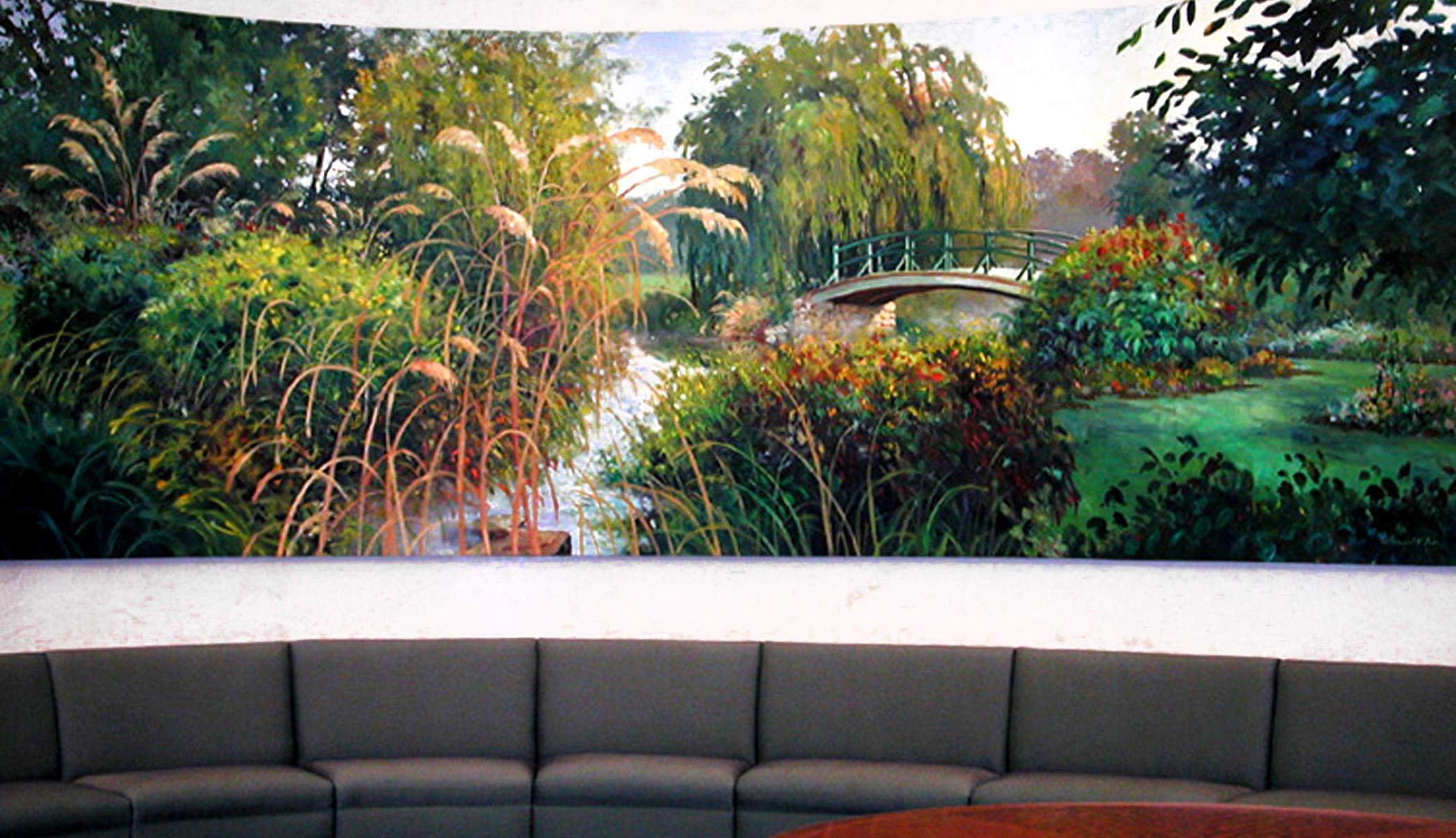 Cox-Enterprises-20-ft-Mural-side-1