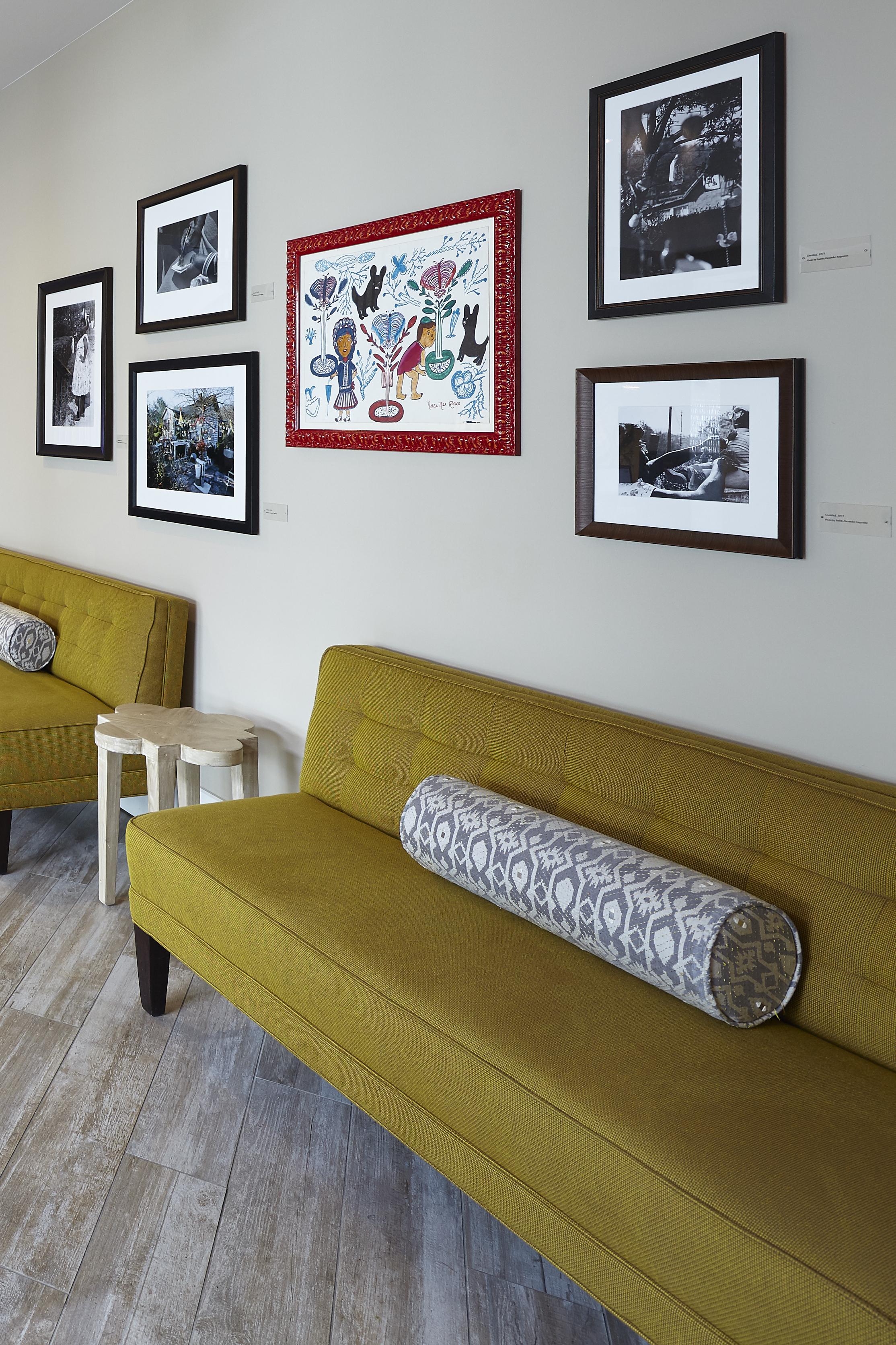 Hotel-Indigo-Vinings-.-Studio-Abode-.-017