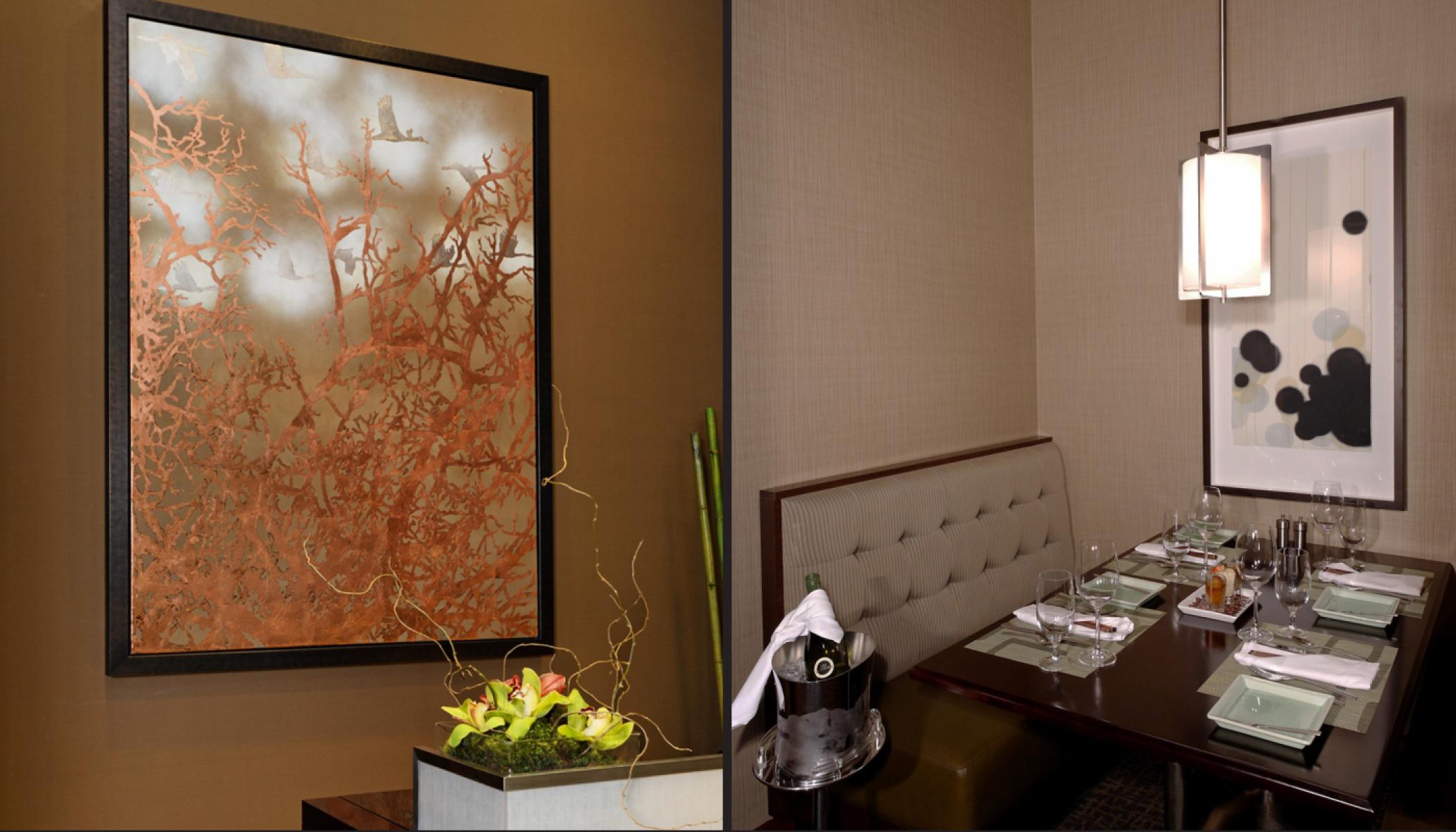 Westin-BWI-Restaurant2