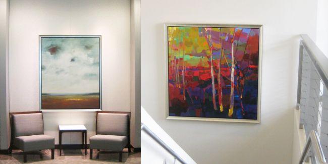 Adventist Health Systems<br>Orlando, FL